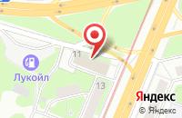 Схема проезда до компании Сувениры в Нижнем Новгороде