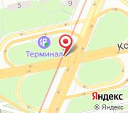 Отопление Сити Нижний Новгород