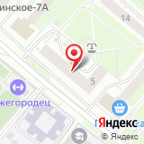 Русский сад