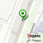 Местоположение компании Компания по заправке и ремонту автокондиционеров