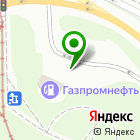Местоположение компании ЭВАКУАТОРНН