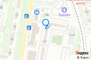 Снять комнату в Нижнем Новгороде ул. Июльских Дней, 1к1