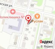 Поволжье-Лемекс