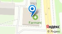 Компания ПрестижСтройКомплекс на карте