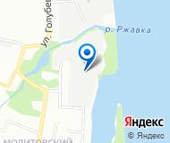 """""""Центр Экологических Программ"""" ЗАО"""