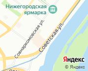 пл. Ленина