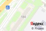 Схема проезда до компании Магазин картин и книг в Нижнем Новгороде
