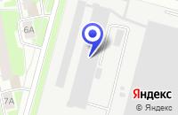 Схема проезда до компании АВТОСЕРВИСНОЕ ПРЕДПРИЯТИЕ СУЗУКИ-НН в Нижнем Новгороде