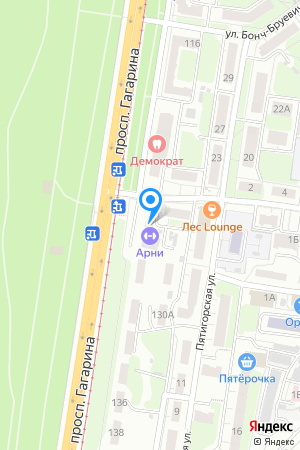 Дом 1 А (по генплану), ЖК Караваиха на Яндекс.Картах