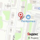 Детская библиотека им. В.П. Катаева