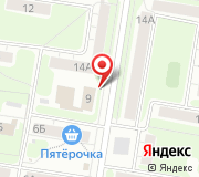 Управление Федеральной службы государственной регистрации кадастра и картографии по Нижегородской области