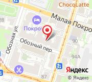 Натяжные потолки ЭВИТА Нижний Новгород