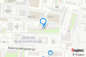 Сдается комната в Нижнем Новгороде ул. Краснозвездная 12а