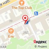 Сайт.ru
