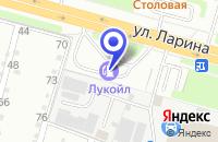 Схема проезда до компании АВТОСЕРВИС-ЦЕНТР в Нижнем Новгороде
