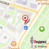 Агентство деловых путешествий Нижнего Новгорода