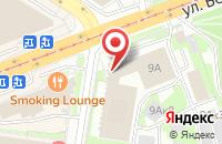 Схема проезда до компании Независимое Информационное Агентство «Нижний Новгород» в Нижнем Новгороде