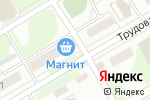 Схема проезда до компании Киоск по продаже печатной продукции в Золотово