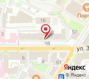 Управление ФСБ РФ по Нижегородской области
