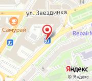 Управление Федеральной почтовой связи Нижегородской области