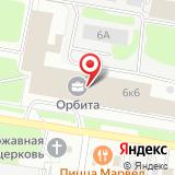 ООО МФИ Софт