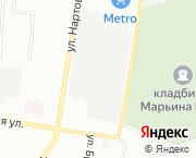 Нартова ул, 6 к2