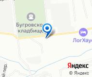 Попов Д.В. ИП