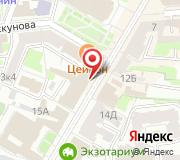 Управление по организации работы объектов мелкорозничной сети г. Нижнего Новгорода