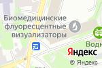 Схема проезда до компании УЧЕБНЫЙ ЦЕНТР ГОЛОВНОГО АТТЕСТАЦИОННОГО ЦЕНТРА ВЕРХНЕ-ВОЛЖСКОГО РЕГИОНА в Нижнем Новгороде