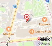 Территориальная приемная главы администрации г. Нижнего Новгорода по Московскому району