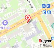 КапДорСтрой-НН