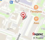 СТРОЙТАКСИ Нижний Новгород