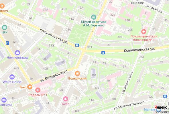 продажа квартир Командор