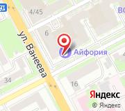 iPhoriya.ru