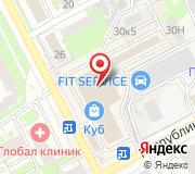 ОкМатрас-Нижний Новгород