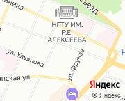 Ульянова ул.