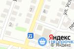 Схема проезда до компании Шиномонтажная мастерская на ул. Толстого в Боре