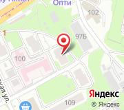 Wikitex.su