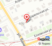 Топ-Матрас-Нижний Новгород