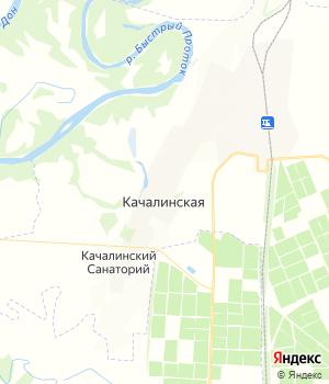 Качалинский элеватор волгоградская область какой двигатель лучше на фольксваген транспортер т5