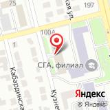 Мастерская архитектора Олега Елфимычева