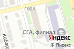 Схема проезда до компании Монт Нижний Новгород в Нижнем Новгороде