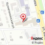 ООО Поволжская строительная компания