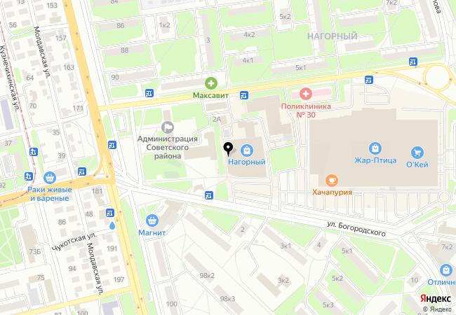Цветы круглосуточно нижний новгород советский район, цветов камышин магазин
