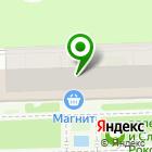 Местоположение компании Автотехосмотр 52