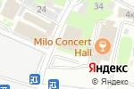 Схема проезда до компании По справедливости! в Нижнем Новгороде