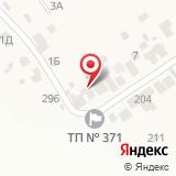 Библиотека им. В.В. Маяковского