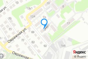 Комната в четырехкомнатной квартире в Нижнем Новгороде улЯблоневая 13