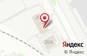Автосервис Автосервис в Бору - улица Кольцова, 20: услуги, отзывы, официальный сайт, карта проезда