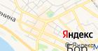 Анастасия, магазин женской одежды на карте